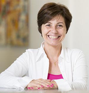 Sandrine Meylan