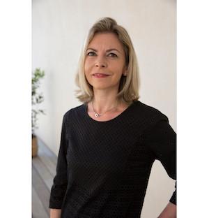 Anne-Valerie Guidollet